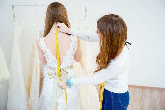wedding-dress-alterations1